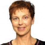 Sabine Leidig (MdB)