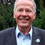 Tom Koenigs (MdB)