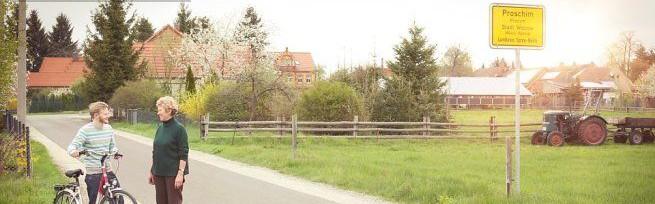 Proschim (Foto: www.braunkohle.info)