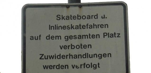 """Schilderwettbewerb -  """"Unser Dorf soll sicherer werden"""""""