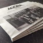 Ausgabe 4 nun online verfügbar!