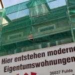 Schöner Wohnen in Fulda!?