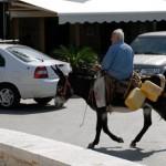Hellas geht uns alle an! Ein Spendenaufruf