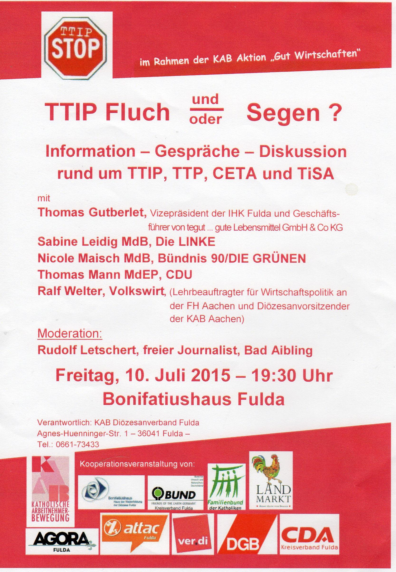 TTIP Flyer 20150710898