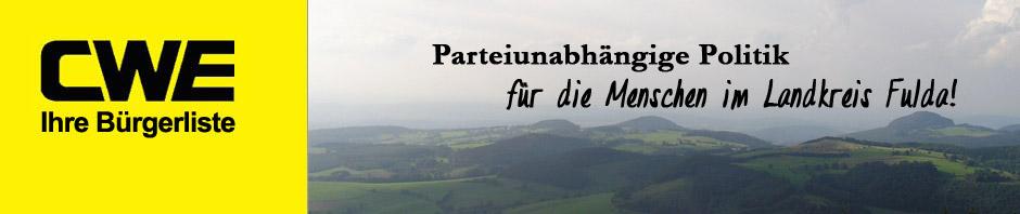 partei_cwe