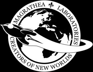 Das Logo des mag.lab