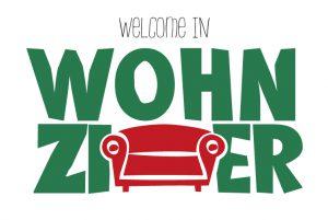 Welcome In - Wohnzimmer