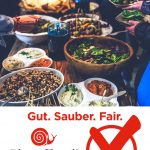 Slow Food Fulda zur Kommunalwahl 2021