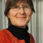 Jutta Sundermann
